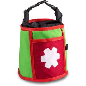 Ocun Boulder Bag green